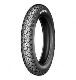 Dunlop K70 3.25-19 54P TT...