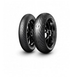 Pirelli Angel GT II 120/70...