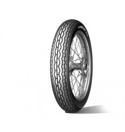 Dunlop F14 3.00-19 49S TT...