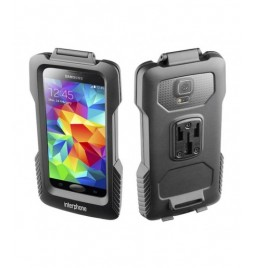 Interphone Pro Case for...