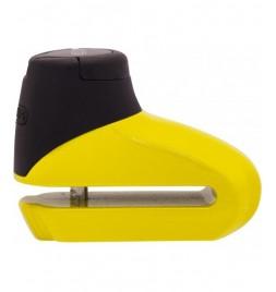 Abus 305 Disc brake lock...