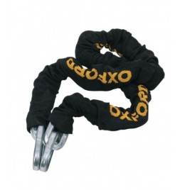 Oxford 12mm CroMo chain...