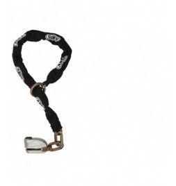 ABUS Chainlock 8008 Detecto...