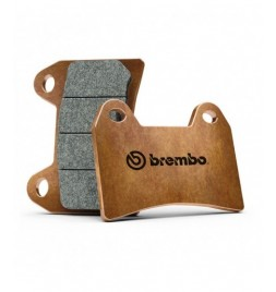 BREMBO RACING PAD for...
