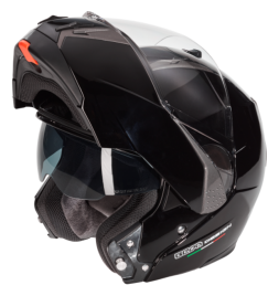 Beon B700 Systeemhelm