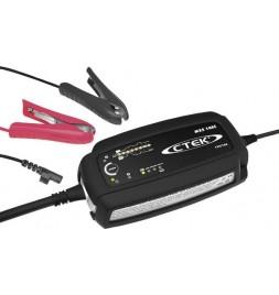 CTEK MXS 10EC Druppellader...