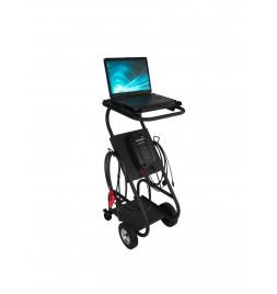 CTEK Trolley Pro