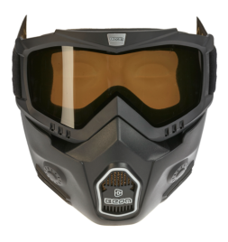 Beon Goggle Mask