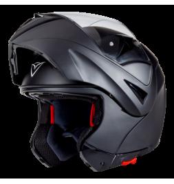 Demm FL One Systeem Helm