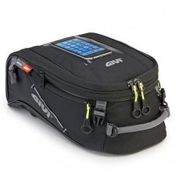 GIVI - EA116 10 Liter...