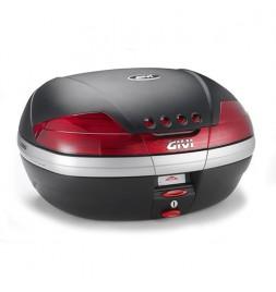 GIVI - V46N 46L Universele...