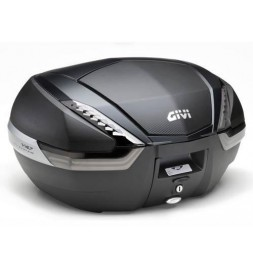 GIVI - V47NN Tech 47L...