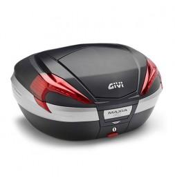 GIVI - V56NN 56L Maxia...