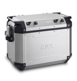 GIVI - OBKN48AL Zijkoffer...