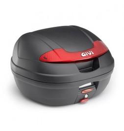 GIVI - E340N 34L Monolock...