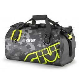 GIVI - EA115CM 40L...
