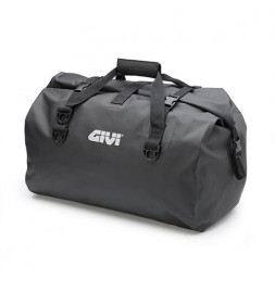 GIVI - EA119BK 60L Zadeltas