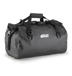 GIVI - EA115BK 40L...