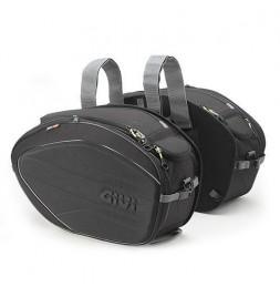GIVI - EA100B 40L Easy...