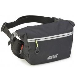 GIVI - EA125 Easy Bag Heuptas