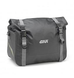 GIVI - EA120 Waterdichte...