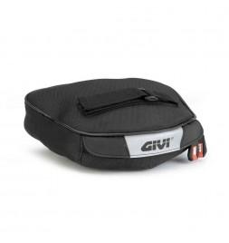 GIVI - XS5112R...