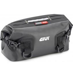 GIVI - GRT717B 5L...