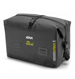 GIVI - T507 48L...