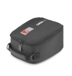 GIVI - T508 6L Camera...