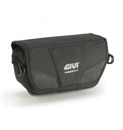GIVI - T516 Universele...