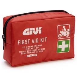 GIVI - S301 EHBO Kit