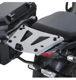 Kawasaki Versys Special...