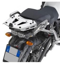 Yamaha XT1200 Special Rack...