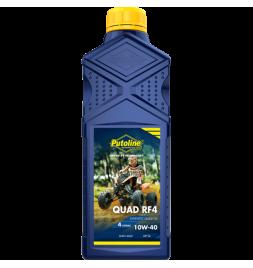 Quad RF4 10W-40