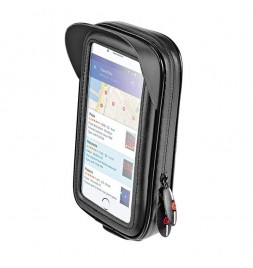 Lampa Opti-Case Smartphone...