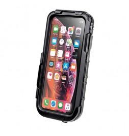 Lampa Opti-Case voor Iphone...