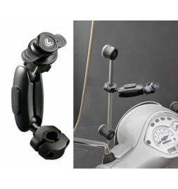 Lampa Opti-Bar Orbit (Titan...