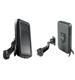 Lampa Smart Scooter Case...