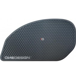 OneDesign Tankpad - HDR237...