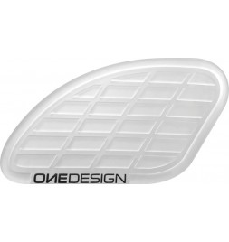 OneDesign Tankpad - HDR240...