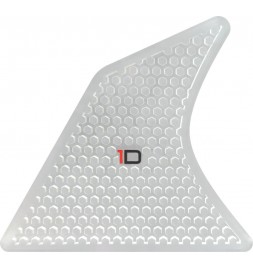 OneDesign Tankpad - HDR242...