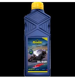 RS 959