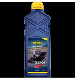 TT Sport