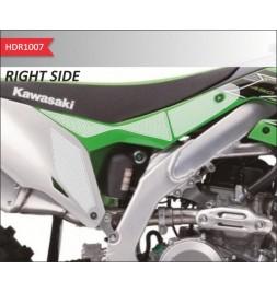 Kawasaki KX450 19-21...