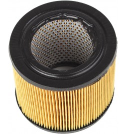Mahle LX194 Luchtfilter...