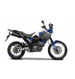 Yamaha XT 660 Tenere (vanaf...