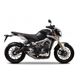 Yamaha MT-09 (Tracer)...