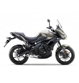 Kawasaki Versys 650 (2015...