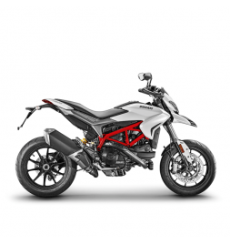Ducati Hypermotard 939...
