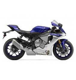 Yamaha YZF-R1 (vanaf 2015)...